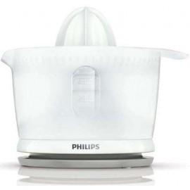 Соковыжималка Philips HR2738/00