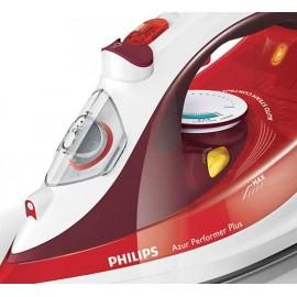 Утюг Philips GC4511/40