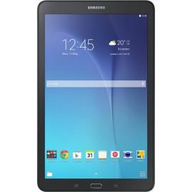 Планшет Samsung SM-T561N Galaxy Tab E 9.6 3G ZKA Black