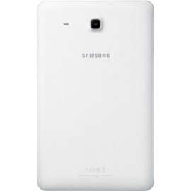 Планшет Samsung SM-T561N Galaxy Tab E 9.6 3G ZWA White