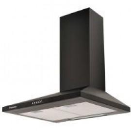 Вытяжка кухонная Pyramida KS 60 BLACK/U
