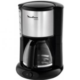 Кофеварка Molinex FG 3608