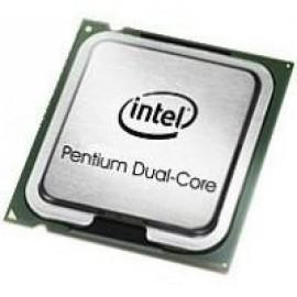 Процессор Intel Pentium G3260 s1150 3.3GHz 3MB GPU 1100MHz BOX