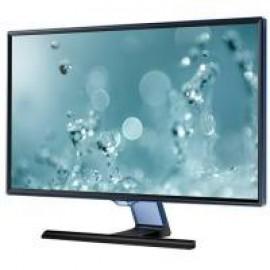LED-монитор Samsung LS27E390HSO/CI