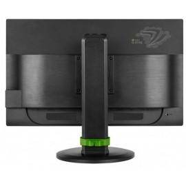 "LED-монитор AOC 24"" g2460PG G-Sync 144Hz 1ms DP USB MM Black"