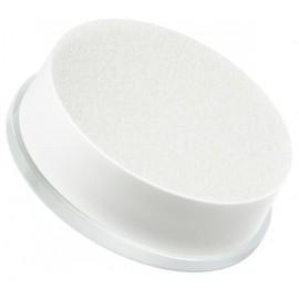 Сменная губка для макияжа Braun 80b Face 2шт