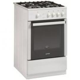 Кухонная плита Gorenje GN 51102 AW0 (152C.12)
