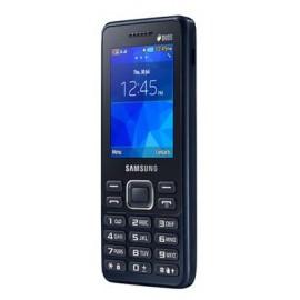 Мобильный телефон Samsung SM-B350E Banyan Duos BKA Back