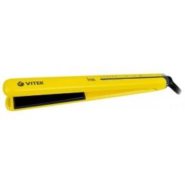 Выпрямитель волос Vitek VT-2312 Yellow