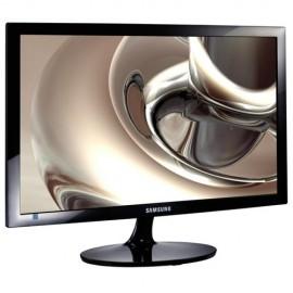 WLED-монитор Samsung LS22D300NYI/CI