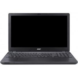 Ноутбук Acer EX2519-C3PW (NX.EFAEU.002)