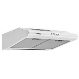Вытяжка кухонная Pyramida Basic Uno 60 WHITE