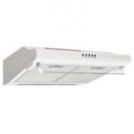 Вытяжка кухонная Pyramida MH 20-60 White