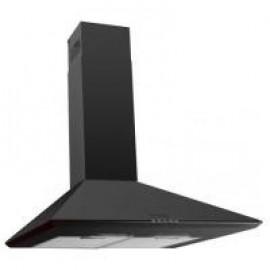 Вытяжка кухонная Pyramida Basic Casa 50K Black