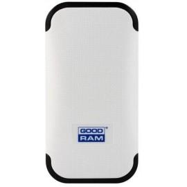 Портативный аккумулятор Goodram Power Bank P441