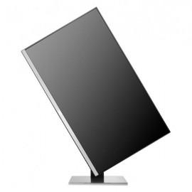 """LED-монитор Aoc 25"""" q2577Pwq WQHD IPS DVI HDMI DP MM Pivot Black"""