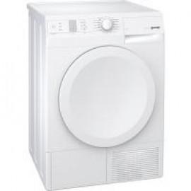 Сушильный автомат Gorenje D 844BH (SP10/221)