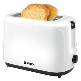 Тостер Vitek VT-1578 Black & White