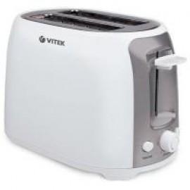 Тостер Vitek VT-1582 White