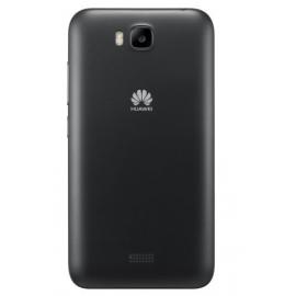 Смартфон Huawei Y5C Dual Sim Black