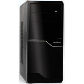 Корпус Logicpower 0074 400W Black