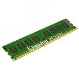 Оперативная память Kingston DDR3 4Gb 1600MHz KVR16N11S8/4