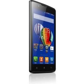 Смартфон Lenovo A2010 Dual Sim Black
