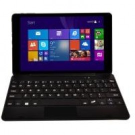"""Планшет Bravis WXi89 8.95"""" 3G Black"""