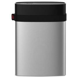 HDD накопитель SILICON POWER Armor A85 500 GB USB 3.0 Silver