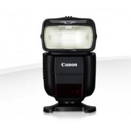 Фотовспышка Canon Speedlite 430 EX III-RT