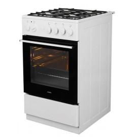 Кухонная плита Mora KS 113 MW (251C.12)