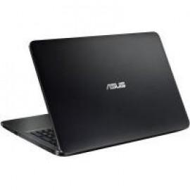Ноутбук Asus X555DG-DM026D