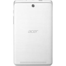 Планшет Acer W1-810-11HM (NT.L7GEU.005)