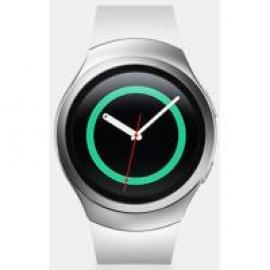 Смарт часы SAMSUNG SM-R7200ZWASEK GEAR S2 White
