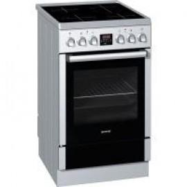 Кухонная плита Gorenje EC 57335 AX (E54V3-E7)