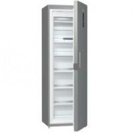 Холодильник Gorenje FN 6192 PX (ZOF2869H)