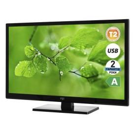 LED-телевизор Ergo LE21CT2000AK