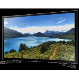 LED-телевизор Samsung UE32J4000AKXUA