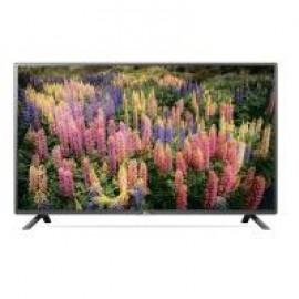 LED-телевизор LG 32LF562V