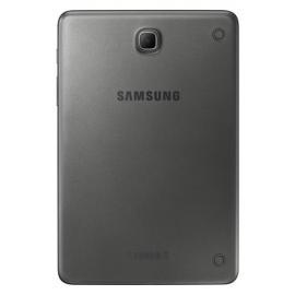 Планшет Samsung SM-T355N Galaxy Tab A 8.0 3G ZAA Smoky Titanium