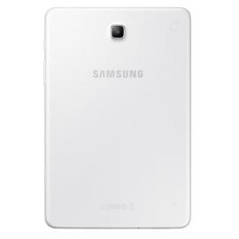 Планшет Samsung SM-T355N Galaxy Tab A 8.0 3G ZWA White