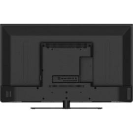 LED-телевизор Toshiba 32S2550EV