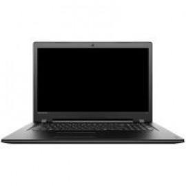 Ноутбук Lenovo 300-17 (80QH003JUA)