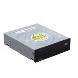 Оптический привод LG H-L Data Storage GH24NSD0 SATA Black Bulk