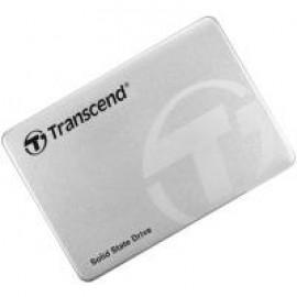 SSD-накопитель Transcend SSD360S 256Gb SATAIII (TS256GSSD360S)