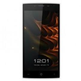 Смартфон Bravis A501 BRIGHT White