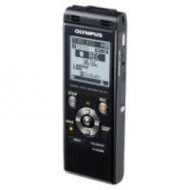 Диктофон Olympys WS-853 Black 8 GB