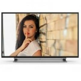 LED-телевизор Toshiba 32S3653DG