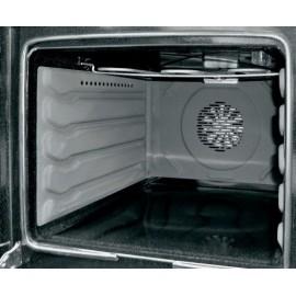 Духовой шкаф Candy FXP 649 X