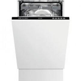 Посудомоечная машина Gorenje GV 53311 (WQP8-7712J)